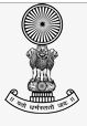 sci recruitment 2020-21 Notification sarkarinaukrips.in