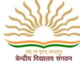 KVS School recruitment 2020-21 notification- 8000+ Vacancy overview